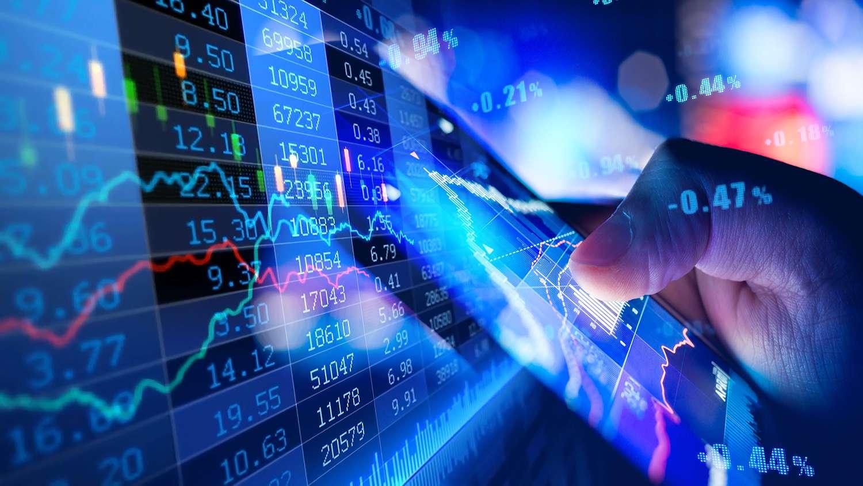 dark pool index for stocks